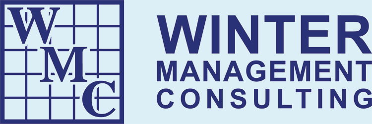 Logo Winter Management Consulting